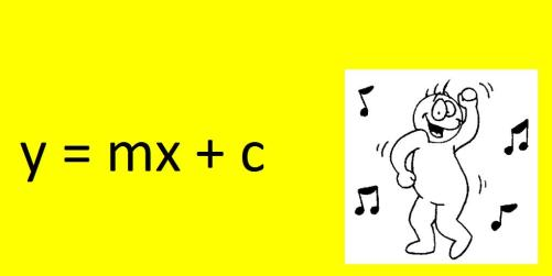 Maths Dingbats