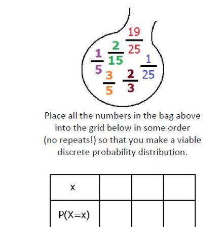 ib math sl textbook pdf download