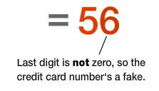 credi card 9