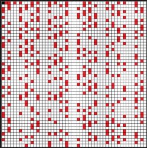 prime array 4