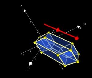 tesseract2