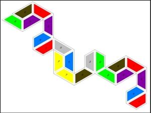 flexagon