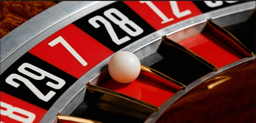 biloxi casino hotels discounts
