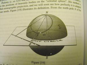 Riemann 2