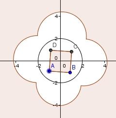 circular inversion 13