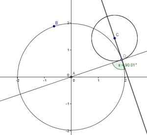 circular inversion 18