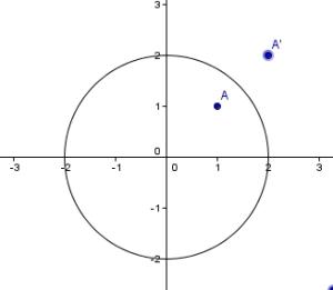 circular inversion 3