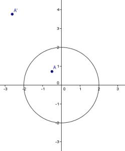 circular inversion 5