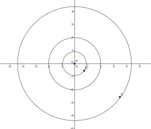 circular inversion 7