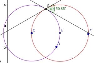 circular inversion17