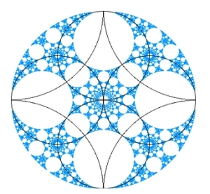 circular inversion2