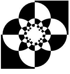 circular inversion21