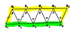 euclid12