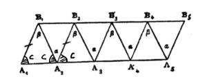 euclid13