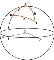 euclid14