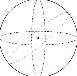 euclid18