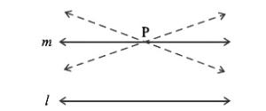 euclid2