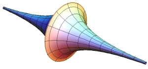 euclid20