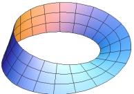 euclid25