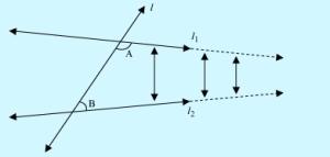 euclid3