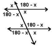 euclid4