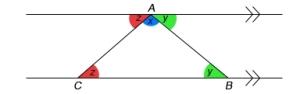 euclid5