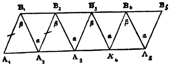 essay on father of geometry