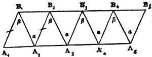 euclid8