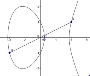 elliptical4