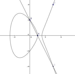 elliptical5