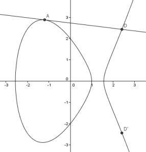 elliptical10