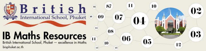 Tips for Writing an Effective Mei maths coursework help Marked by Teachers
