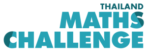 math logo-01