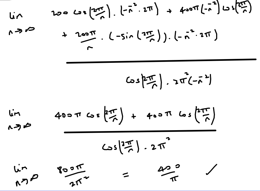 circles math ib ia score 15 The majority of these students will need a sound mathematical background as  they prepare for future studies in subjects  32 definition of cosθ and sinθ in  terms of the unit circle  standardization of normal variables (z-values, z-scores)   for ib math sl cohort 2018 please submit a copy of your final ia to turnitin com.