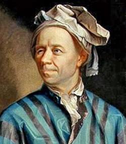 Euler's 9 point circle