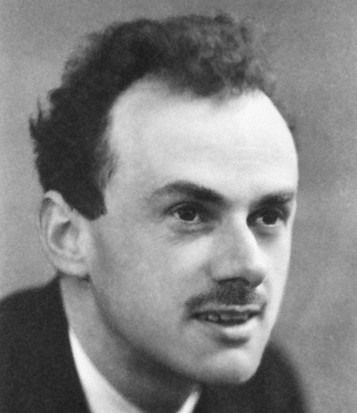 The Remarkable Dirac Delta Function