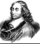 folium of Descartes