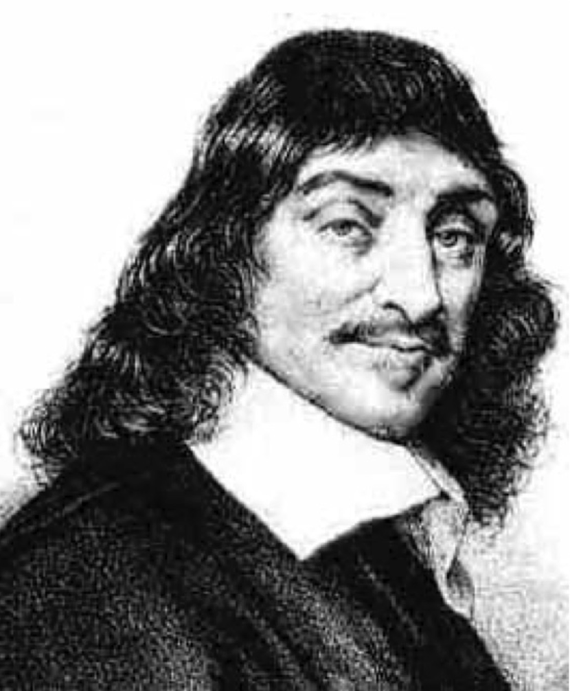 The Folium of Descartes
