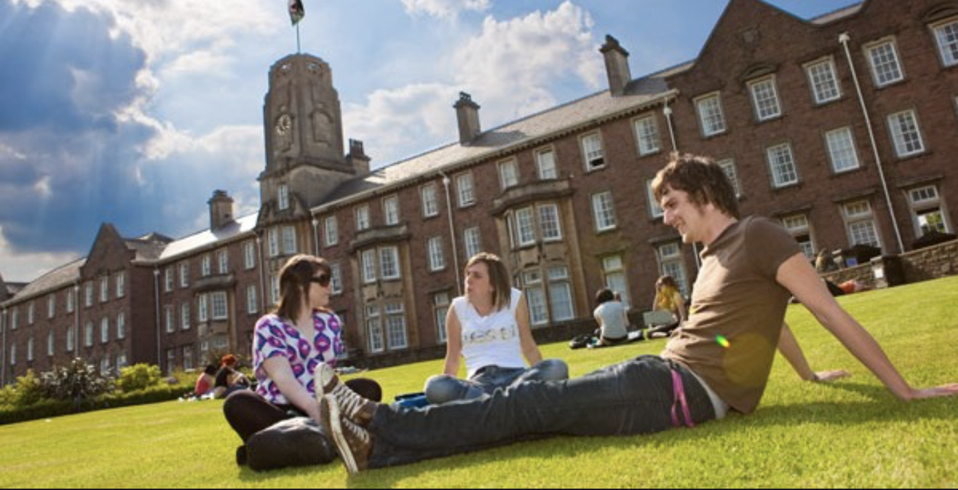 Boost University Applications With  Qualifications From Top Universities